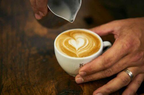 Kaffeeworkshop kurz & kompakt 2h