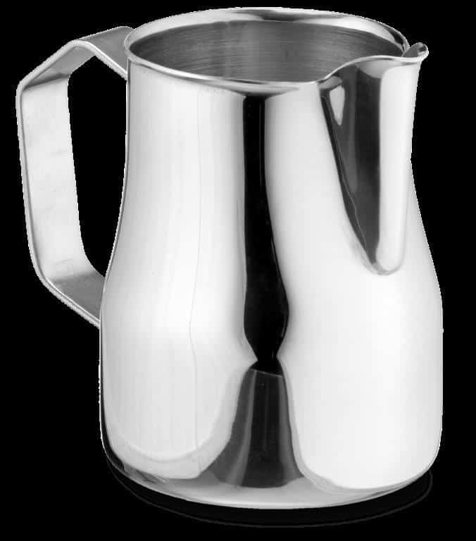 Kaffa Milchkännchen 350ml